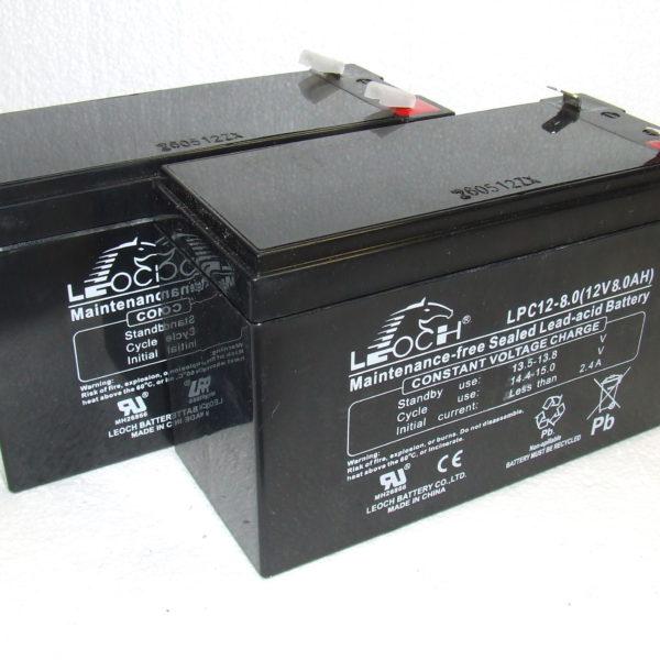DSCF2093