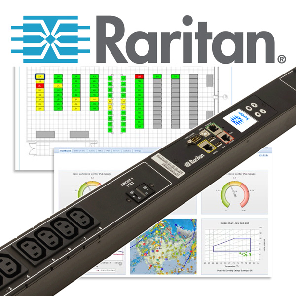 raritan-intelligent-asset-tracking