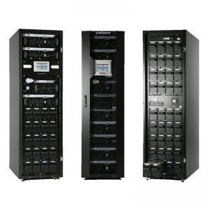 CBC130 PWC300 BTC170 1