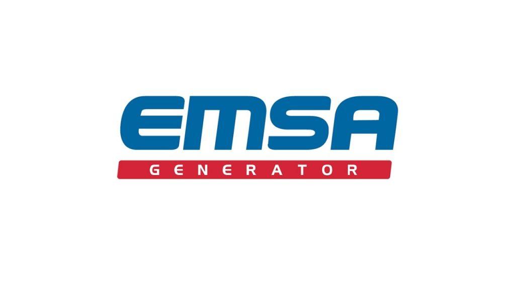 EMSA 1024x576 1