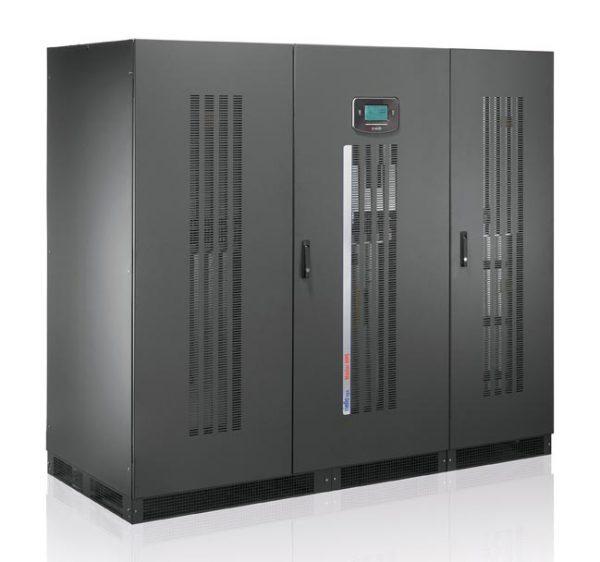 MPS500 Closed SX B