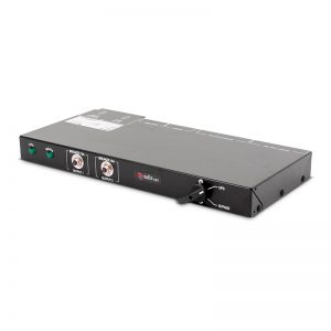 MultiPass 10 16 rack