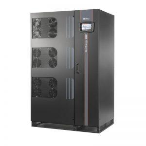 NXE300kVA