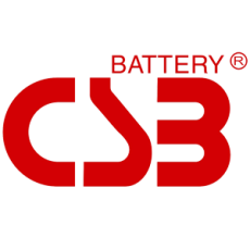 csb logo 230x230 1