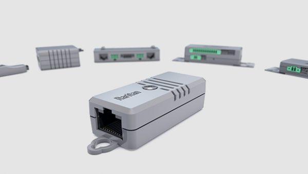 CTA Sensors 620x350 1
